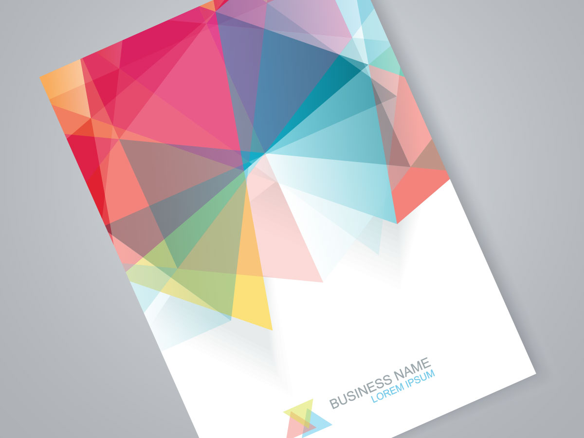 Printing adelaide graphic design and digital printing services brochures reheart Images